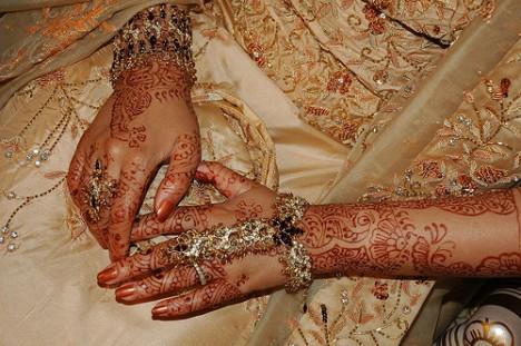 Arabic-Mehndi-Designs-12-468x311