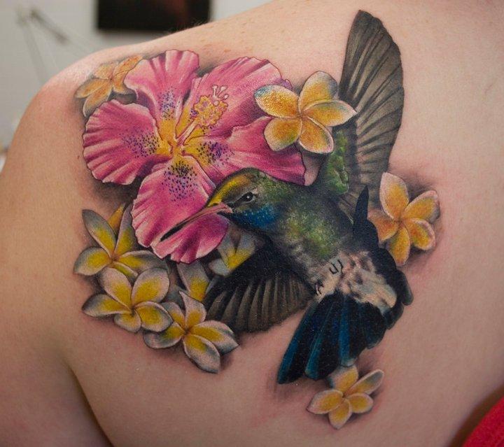 Forasteiro Tattoo Tattoo Serpente: Leapsa Cu Tatuaje