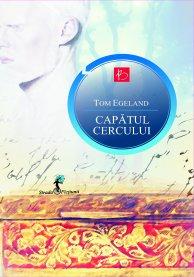 tn1_capatul_cercului