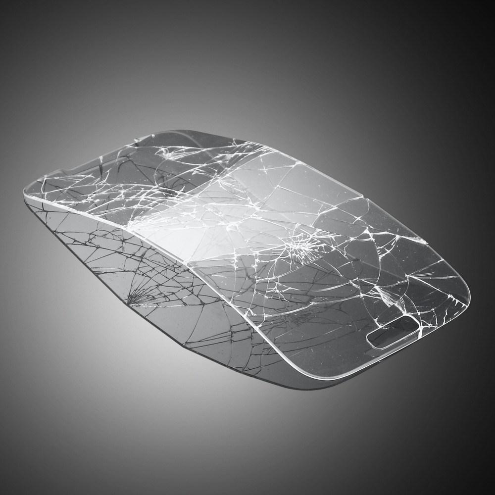 inlocuirea sticla Galaxy S4