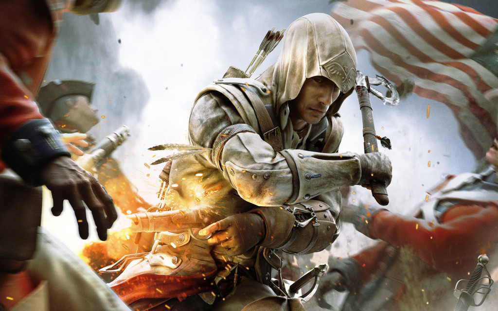 Assassins-Creed-3-Brotherhood-7