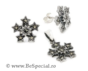 Set-argint-cu-stelute-zzz-SSX0021