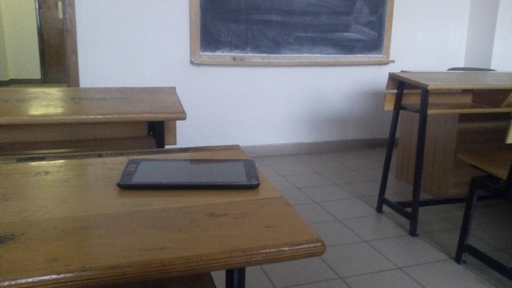 tableta ax4 nano