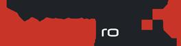 targulcartii.ro logo