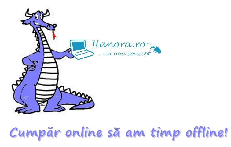 hanora